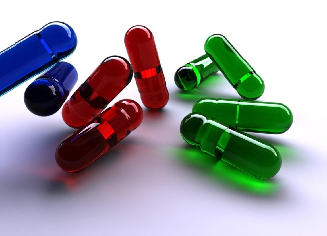Барбитураты и бензодиазепины