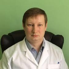 Болонкин Андрей Владимирович