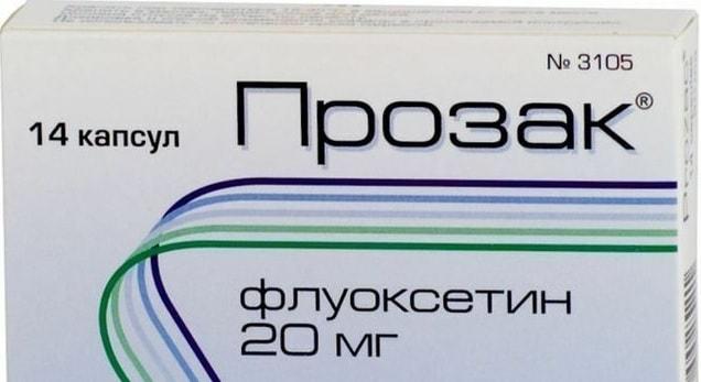Наркологические клиники справочник алкоголизм лечение отзыв