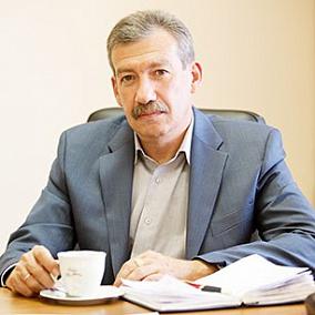 Гонопольский Александр Марксович