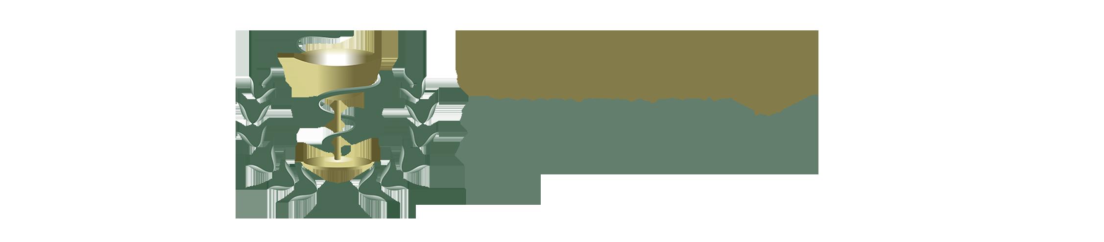 «Спецмедсервис»