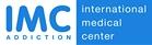 IMC Центр лечения наркомании и алкоголизма