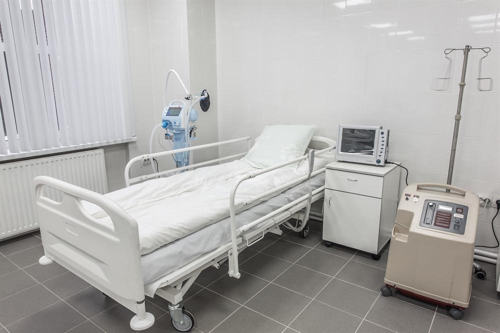 Наркологическая клиника Союз Мед