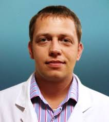 Клиника доктора Исаева