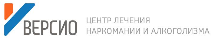 """Реабилитационный центр """"Версио"""""""