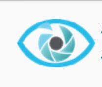 Наркологическая клиника «Трезвый взгляд»