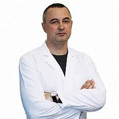Трушин Александр Викторович
