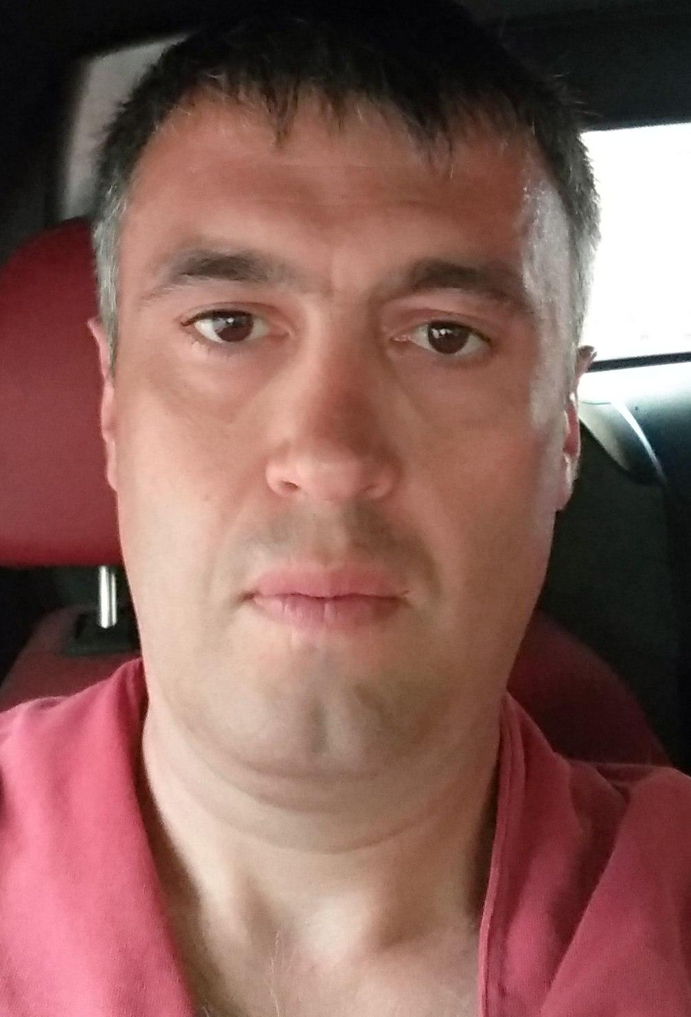 Юсупов Ибрагим Анварович